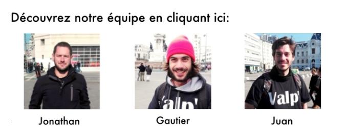 NotreEquipeSite