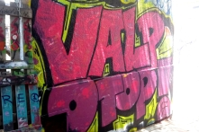 Graffotop2