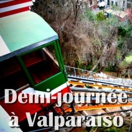 BoutonDemiJourneeValpo1