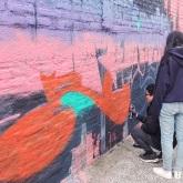 Graff2