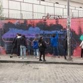 Graff4