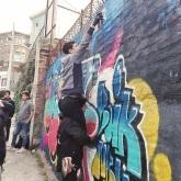 Graff5
