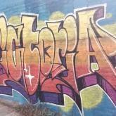 Graff8