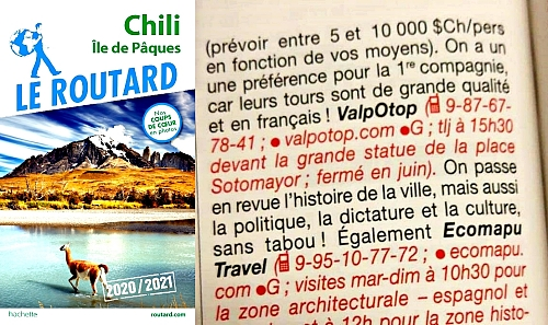 RoutardValpOtop1-small
