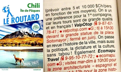 RoutardValpOtop1-small